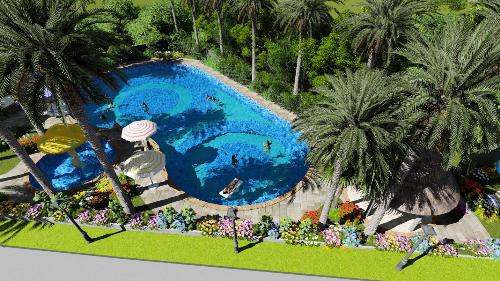 green-oasis-villas-truoc-tiem-nang-phat-trien-2