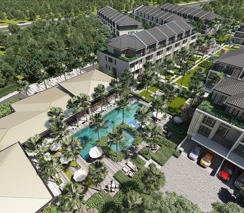 the-mansions-parkcity-lua-chon-ve-khong-gian-song-cao-cap-2