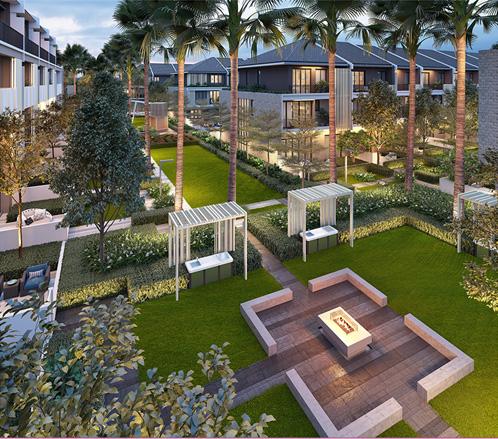 the-mansions-parkcity-lua-chon-ve-khong-gian-song-cao-cap-4