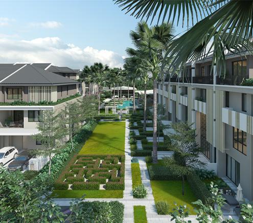 the-mansions-parkcity-lua-chon-ve-khong-gian-song-cao-cap-5