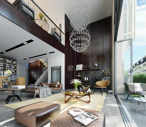 the-mansions-parkcity-lua-chon-ve-khong-gian-song-cao-cap-7