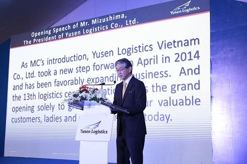yusen-logistics-khai-truong-trung-tam-tiep-van-moi-tai-binh-duong-1