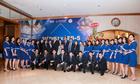 Cơ hội tháng 11 dành cho 11 nhà đầu tư EB-5