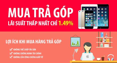 mua-tra-gop-iphone-8-chi-voi-1-38-trieu-dong-mot-thang