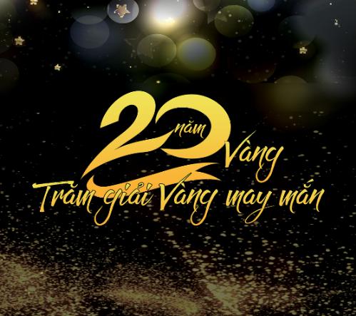 20-nam-chinh-phuc-khu-vi-nguoi-viet-cua-kfc-3