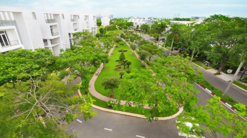 khong-gian-song-xanh-tai-villa-park