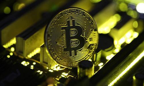 nha-bang-hang-dau-chau-a-coi-bitcoin-la-tro-lua-dao