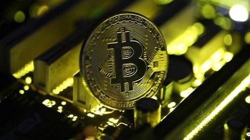 dai-dien-deloitte-chua-co-su-thong-nhat-trong-quan-ly-bitcoin