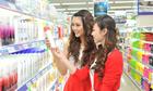 Co.opmart và Co.opXtra giảm giá lớn ba ngày cuối tuần