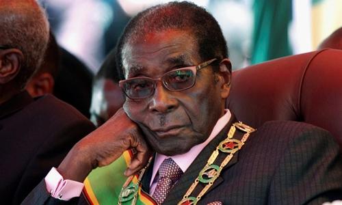 da-sa-sut-cua-zimbabwe-tu-nen-kinh-te-giau-nhat-nhi-chau-phi