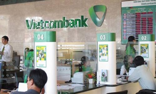 hsc-vietcombank-lai-hon-2500-ty-dong-nho-thoai-von-4-ngan-hang