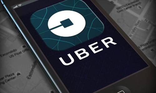 57-trieu-nguoi-dung-uber-bi-danh-cap-thong-tin