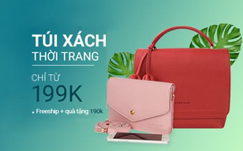 shop-vnexpress-giam-gia-hang-chuc-nghin-san-phm-dip-black-friday-1