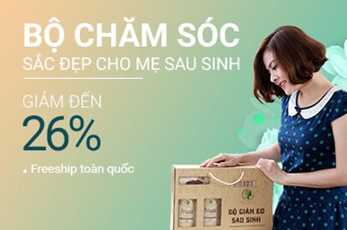shop-vnexpress-giam-gia-hang-chuc-nghin-san-phm-dip-black-friday-2