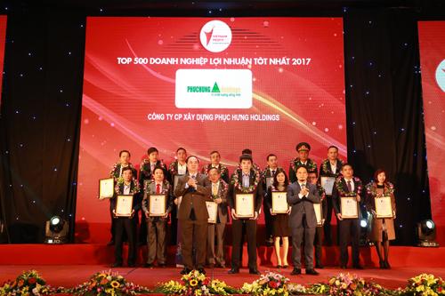 phuc-hung-holdings-nam-trong-top-500-doanh-nghiep-loi-nhuan-tot-nhat