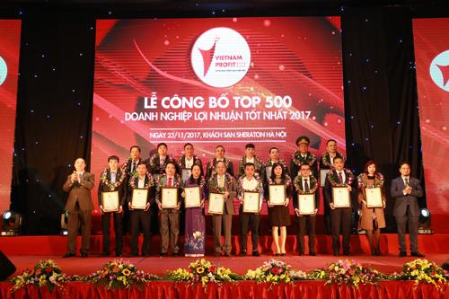 phuc-hung-holdings-nam-trong-top-500-doanh-nghiep-loi-nhuan-tot-nhat-1
