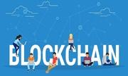 Hỗ trợ vay tài chính nhận giải thưởng 50 triệu cuộc thi blockchain