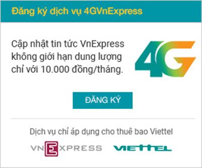 doc-vnexpress-bang-4g-chi-10000-moi-thang