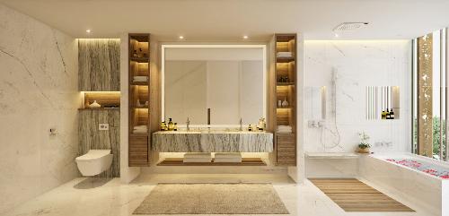 serenity-sky-villas-diem-nhan-trong-bo-suu-tap-luxury-boutique-home-2