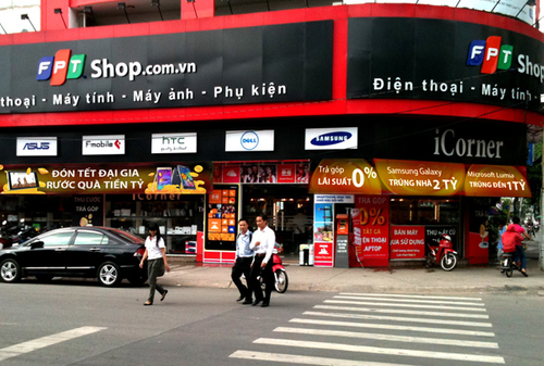 fpt-retail-co-the-kinh-doanh-duoc-phm-nhu-the-gioi-di-dong