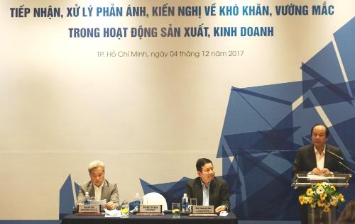 kien-nghi-2-phut-doi-duoc-200-ty-hoan-thue