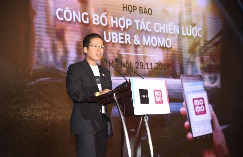momo-ky-vong-tang-gap-3-lan-luong-khach-nho-hop-tac-voi-uber-1