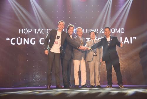 momo-ky-vong-tang-gap-3-lan-luong-khach-nho-hop-tac-voi-uber