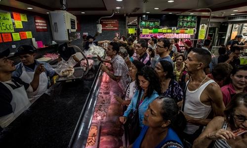cuoc-dua-sinh-ton-o-venezuela-1