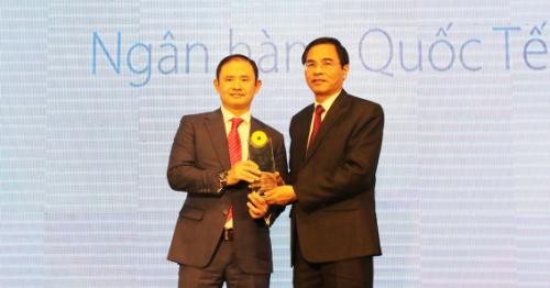 vib-la-ngan-hang-co-san-phm-va-dich-vu-sang-tao-doc-dao-2017