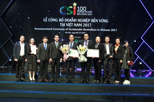 cpviet-nam-vao-top-100-doanh-nghiep-phat-trien-ben-vung