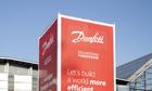 Danfoss công bố quyền sở hữu trí tuệ và cảnh báo vi phạm