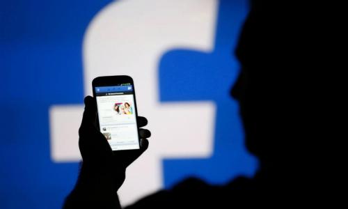 amcham-bat-facebook-google-dat-may-chu-khong-cai-thien-an-ninh-mang