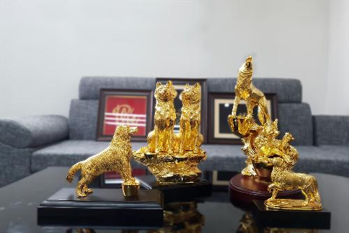 bo-suu-tap-linh-khuyen-ma-vang-24k-don-xuan-mau-tuat-2018