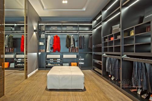 khai-truong-showroom-noi-that-hoan-my-tai-thanh-hoa-8