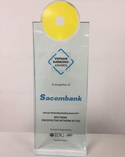 sacombank-duoc-vinh-danh-co-mang-luoi-don-vi-chap-nhan-the-hieu-qua