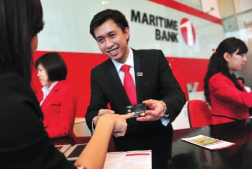 co-hoi-trung-mot-ty-dong-va-gan-40000-qua-tang-tet-tu-maritime-bank