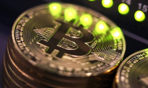 han-quoc-cam-giao-dich-hop-dong-tuong-lai-bitcoin