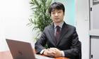 Website tìm việc làm và tuyển dụng uy tín tại Việt Nam