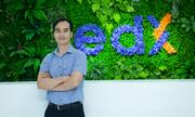 CEO 8x đi lên từ 3 lần khởi nghiệp thất bại