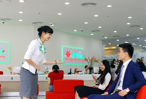 Các bạn trẻ vẫn gặp nhiều khó khăn về tài chính khi thực hiện các mục tiêu đề ra.