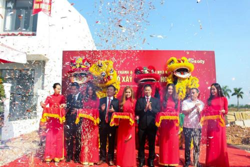 ldg-group-khai-truong-nha-pho-xay-san-tai-the-viva-city