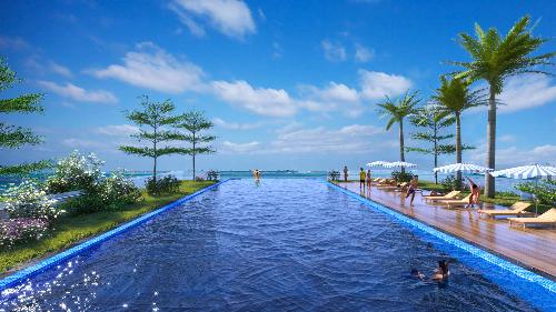 khu-nghi-duong-2-trong-1-tai-flamingo-cat-ba-beach-resort-1