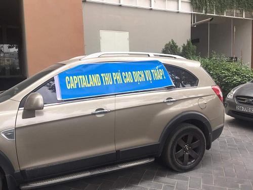 nuoc-den-ngom-o-chung-cu-cao-cap-phong-cach-singapore-2