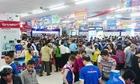 Một cá nhân gom khối cổ phiếu 33 tỷ đồng của Trần Anh