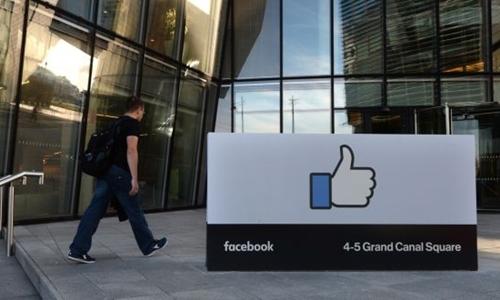 facebook-se-bao-cao-doanh-thu-quang-cao-tung-nuoc