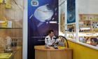Công ty Top Ten ra mắt trung tâm bảo hành quốc tế tại Hà Nội