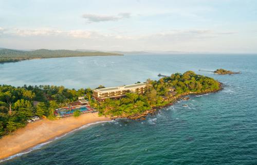 ab-group-chi-nghin-ty-dong-dau-tu-du-an-nam-nghi-resort