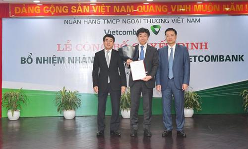 vietcombank-lan-dau-co-pho-tong-giam-doc-ngoai