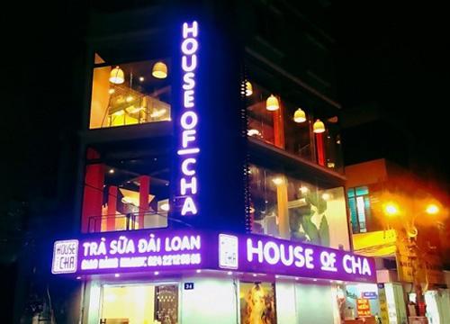 house-of-cha-diem-hen-cho-gioi-tre-yeu-tra-sua-2