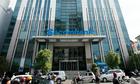 Sacombank rao bán đấu giá 3 lô đất gần 10.000 tỷ đồng